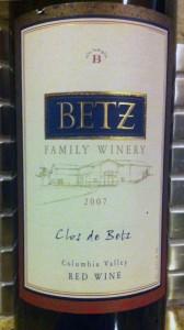 Betz2007Clos