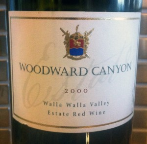 WoodwardCanyon2000Bordeaux