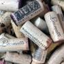 Washington Wine Hall of Fame