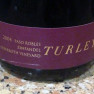 2004 Turley Ueberroth