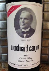 WoodwardCanyon1997Cab
